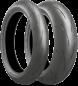 tyres-78x86
